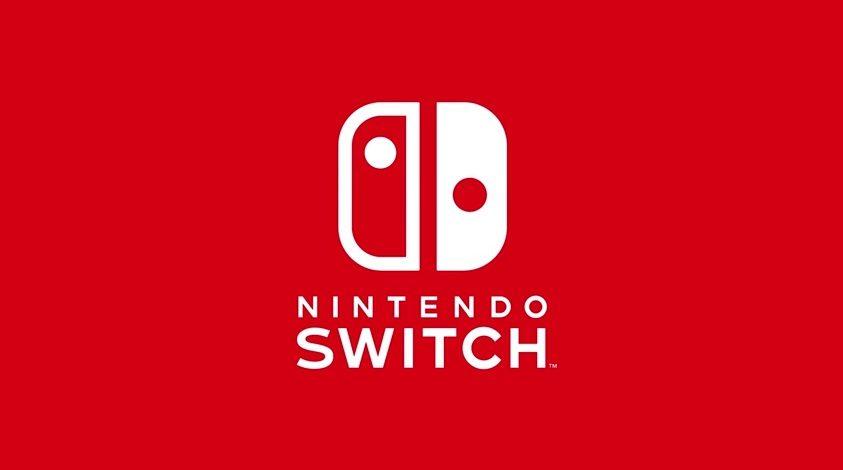 GameStop USA - Nintendo Switch va a ruba - UAGNA